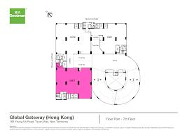 hong kong international airport floor plan brinks loomis malca amit g4s cme group hong kong gold market