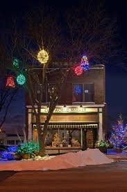 best rated outdoor christmas lights top 46 outdoor christmas lighting ideas illuminate the holiday