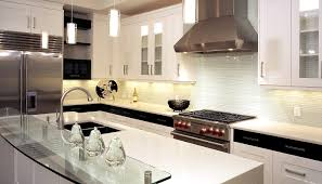 denver interior design firms interior design services forest