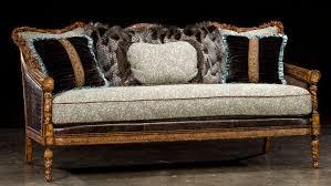 Sofa Bed Murah Furniture Sofa Bed Qatar Sofa Bed Toronto Sofa Bed Furniture