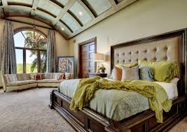 mediterranean style bedroom 23 inspiring mediterranean decorating ideas for bedrooms style