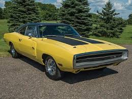 1970 dodge charger 1970 dodge charger for sale carsforsale com