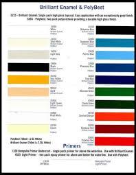 marine enamel antislip deck paint primer antifouling ebay