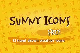 free halloween icon spooky icons free u2014 12 free halloween icons vector