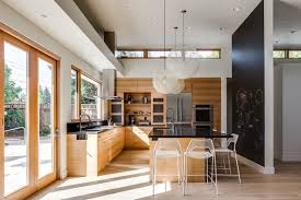 kitchen ideas pictures thesinglenester w 2018 04 cool and new kitchen