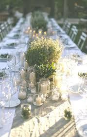 Wedding Decorations Cheap Tuscan Wedding Decorating Ideas U2013 Thejeanhanger Co