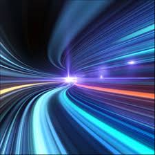 what is the speed of light einstein still relevant past speed of light news in science abc