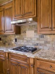 backsplash tile in kitchen reliable rustic kitchen backsplash tile lochman living