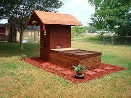 chicken coop best design 7 backyard chicken coop plans best