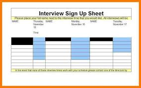 team sign up sheet template sign up sheets potluck sign up sheet