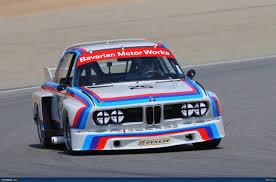 bmw motorsport ausmotive com bmw motorsport icons never die