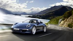 porsche truck 2013 2013 porsche 911 carrera s wallpapers u0026 hd images wsupercars