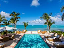 the 20 best luxury kid friendly hotels in the u s and caribbean