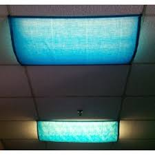 fluorescent light filters for classrooms lovely fluorescent light filters f63 in fabulous collection with