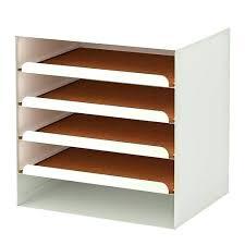 casier bureau rangement casier de bureau de rangement vestiaire bois design meuble casier de