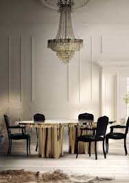 Fashionable Home Decor The Best Fashionable Tables For Your Home Decor