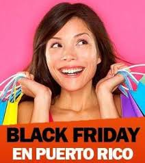 lista de venta de black friday target 7 best viernes negro images on pinterest black friday holidays