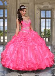 popular pink corset ball gown buy cheap pink corset ball