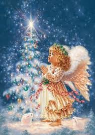 christmas angel 281 best christmas images on christmas
