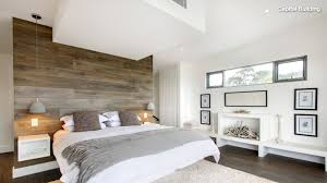 How To Arrange A Long Narrow Living Room by The Right Place To Put Your Bed In Your Room Today Com