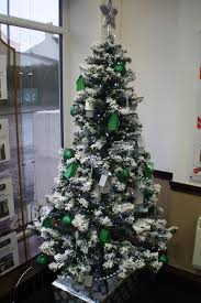 hang your house on our christmas tree to win a free house sale or