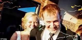 whitney cerak mistaken identity teenager whose family believed