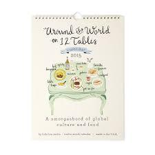 25 unique world calendar ideas on go to calendar
