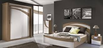 chambre a coucher moderne en bois chambre a coucher moderne en bois amazing chambres coucher bois