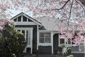 astounding black exterior house paint ideas best idea home