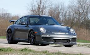 fashion grey porsche gt3 porsche cars and design store guide porsche mania