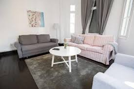beo home design app apartment beo thessaloniki greece booking com
