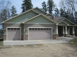 attached 2 car garage plans garage addition designs attached garage addition plans for 2 car