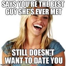 Friendship Zone Meme - 10 most hilarious friend zone trolls memes jokes for whatsapp