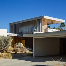 Mid Century House by 8 Mid Century Houses In Palm Springs That Will Make You Dream