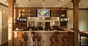 Wet Bar Countertop Ideas Bar Built In Wet Bar Cabinets Entertain Built In Wet Bar Ideas