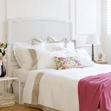 Schlafzimmer Altrosa Moderne Möbel Und Dekoration Ideen Kleines Schlafzimmer Deko