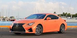rcf lexus orange rent lexus rc f in honolulu hawaii oahu for 189