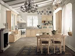 ladario per cucina classica cucine classiche stosa cucine classiche