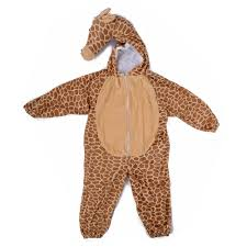 halloween costumes websites for kids popular baby fancy dress halloween costumes buy cheap baby fancy