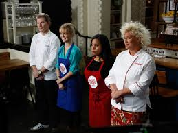 Who Won Last Chance Kitchen Season 11 One On One With The Worst Cooks In America Winner Fn Dish