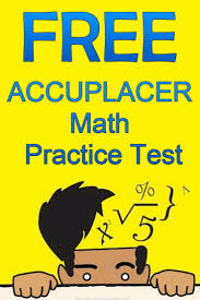 35 best accuplacer study guide images on pinterest test prep