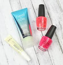 spilling my summer beauty secrets sally beauty love for lacquer