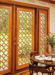 Interior Design Doors And Windows by 9 Best Windows Images On Pinterest Window Grill Windows And Doors