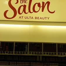 ulta 27 photos 35 reviews cosmetics supply