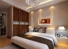 Furnishing Small Bedroom Home Design 2015 | bedroom design bedrooms best bedroom simple cupboard ideas for