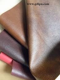 housse canapé en cuir nouveau design pu en cuir pour canapé housse de siège de voiture