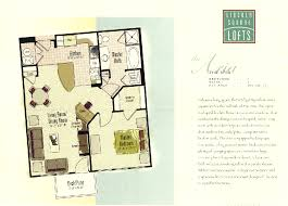 master bedroom plan luxury master bedroom suite floor plans and home plan first floor