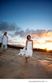 hawaii wedding photography hawaii wedding photographer 4 hawaii wedding photography by