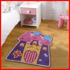 new girls bedroom pink purple red cheap rugs small soft burgundy