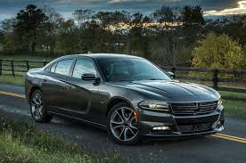 2015 dodge charger review colors pictures